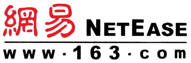logo 标识 标志 设计 矢量 矢量图 素材 图标 800_265